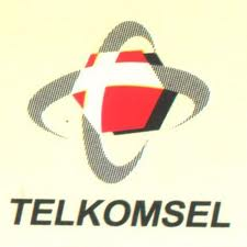BH All Telkomsel Terbaru Mei 2013