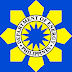 DOE to hold public consultations on possible EPIRA amendments