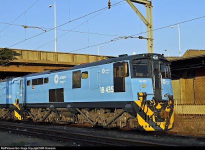 RailPictures.Net (555)