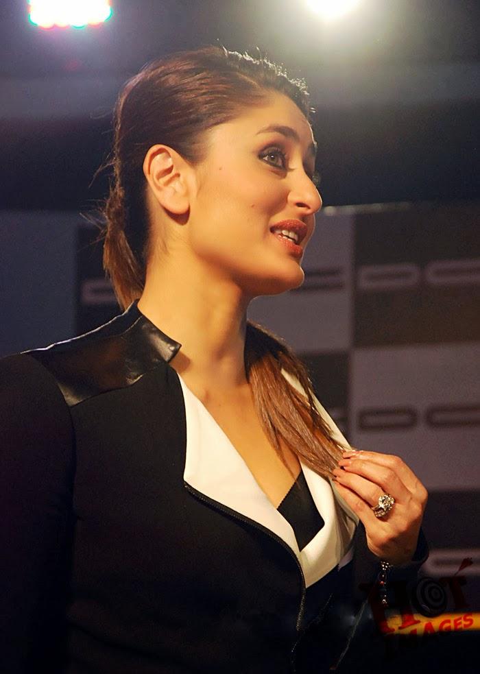 Kareena Kapoor Image