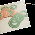 Stickers para imprimir