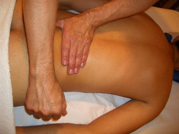 snapchat masaje tantra facial