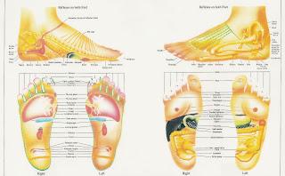 Esercizi per una vita a ernia e osteochondrosis