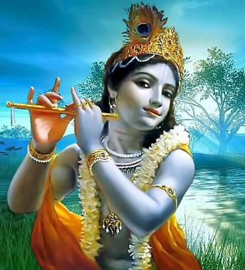 Basudewa Krishna