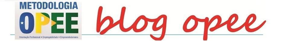 Blog Opee