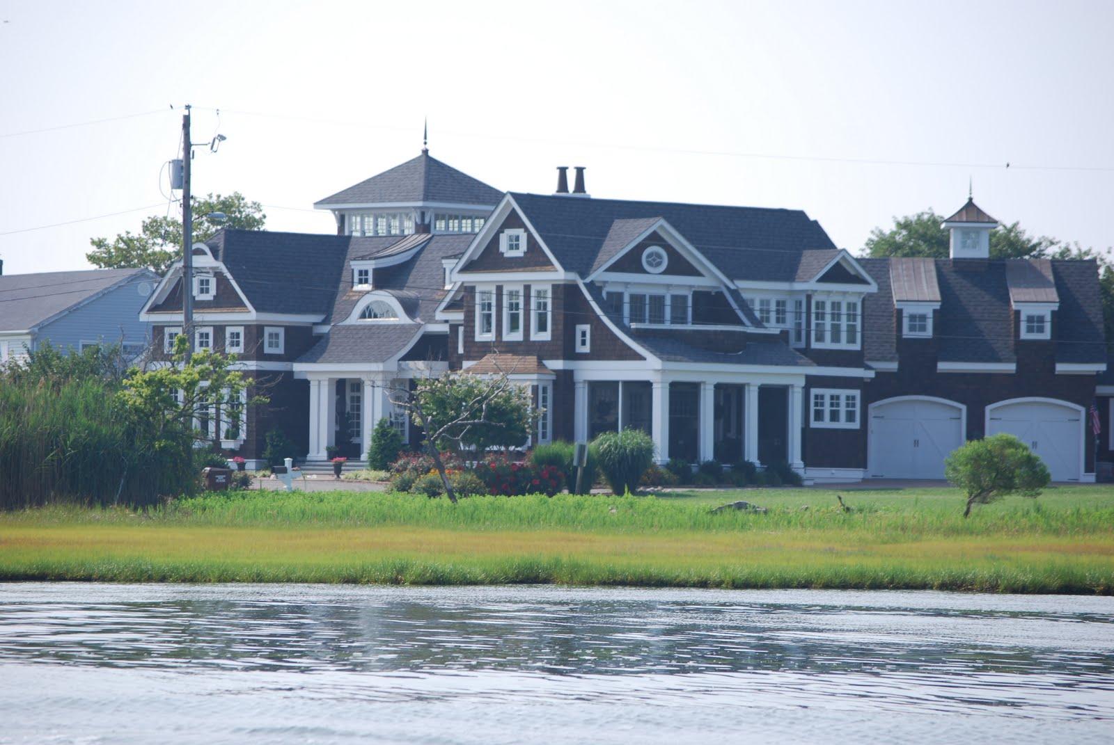 18 best photo of huge beach houses ideas house plans 4563 for Large beach house