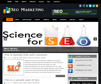 Seo+Marketing+Blogger+Templat