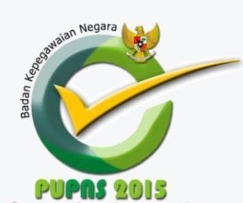 Link Alternatif Registrasi PUPNS 2015