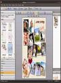 Picture-Collage-Maker-Pro-4.0-Portable