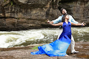 Jendapai Kapiraju movie stills-thumbnail-14
