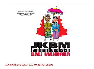 JKBM Bali