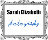 Sarah Elizabeth Photography