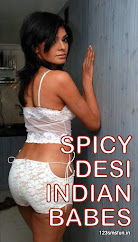 Spicy n Hottest Desi Indian Babes