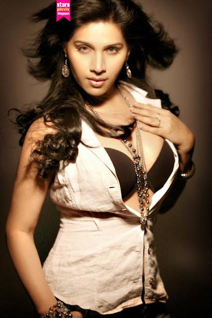 Priya patel sexy indian nri slideshow - 2 part 5