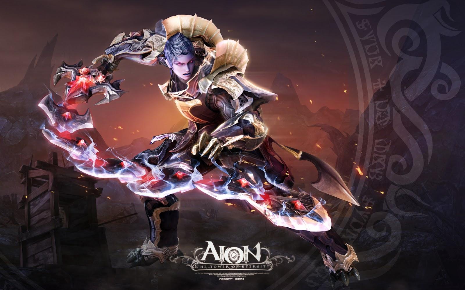 http://2.bp.blogspot.com/-gDoQoUNFRCc/UBM7ftlHmzI/AAAAAAAADu4/aF4l0bteR40/s1600/Aion+Online+wallpapers_gladiator_asmo.jpg