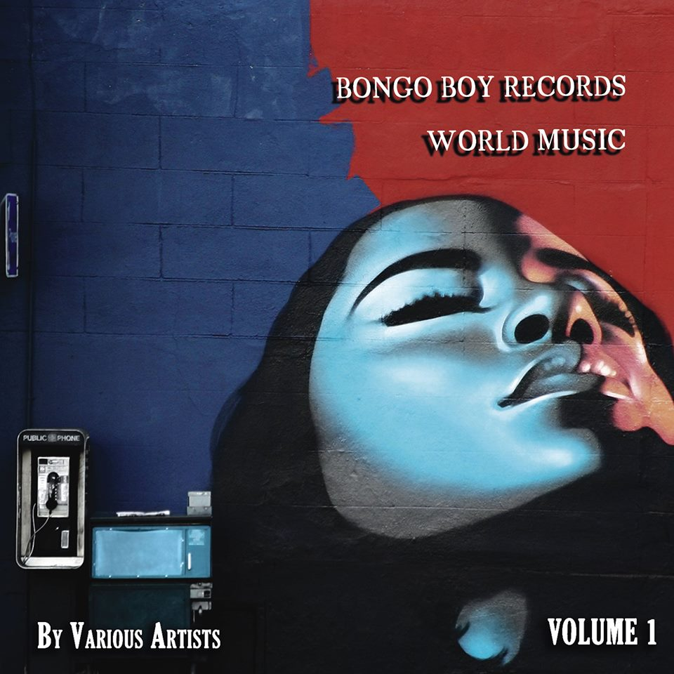 World Music VOL I