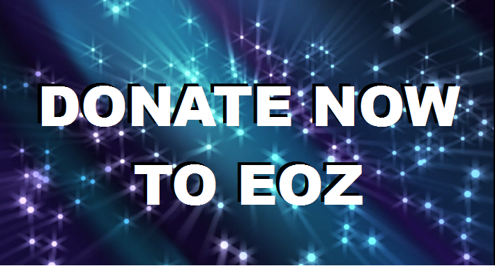 Donate to EoZ