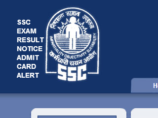 ssc mts exam result 2013 with answer key