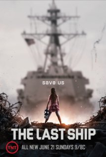 Chiến Hạm Cuối Cùng 2 - The Last Ship Season 2