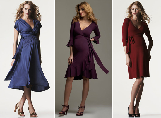 Cool Maternity Dresses For Summer Pregnant Women Clothes Dress Pregnancy