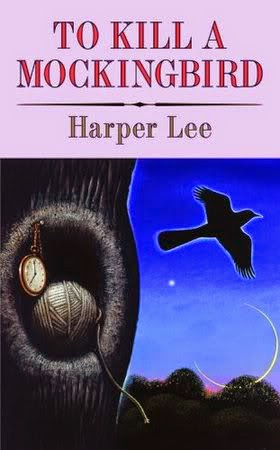Where does band name Boo Radleys come from - to-kill-a-mockingbird-by-harper-lee-profile
