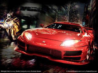 Games Carros Wallpaper Papel De Parede Image For Wallpaper And Background