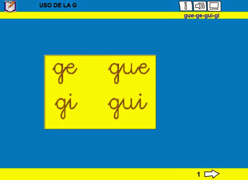 http://educalim.com/biblioteca/gue-ge-gui-gi/gue-ge-gui-gi.html