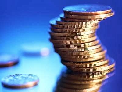 Ampliar el plazo de la hipoteca y pagar intereses más altos