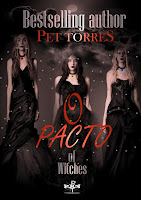 Pact of witches