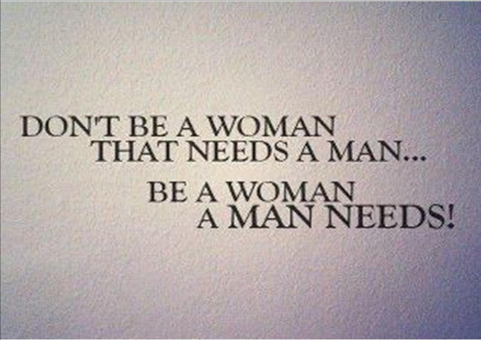 Positive Quotes For Women Women Quotes Tumblr About Men Pinterest Funny And Sayings Islam