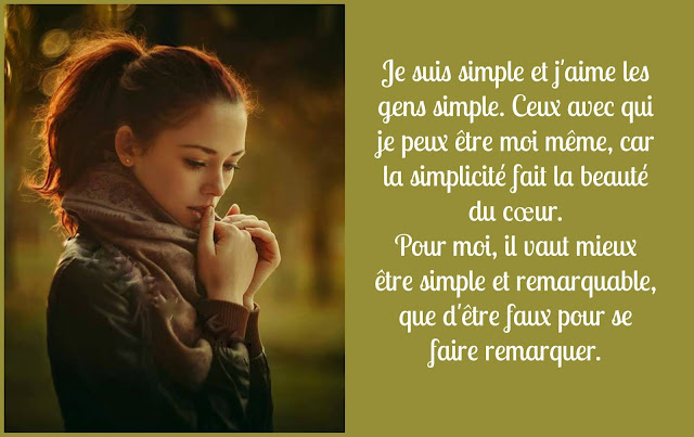 Poeme d amour tunisienne