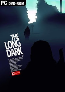 Download The Long Dark PC Game Free
