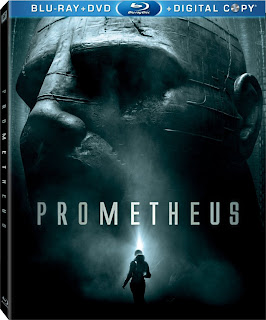Download - Prometheus Dublado RMVB + AVi