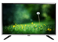 Buy Micromax 32T7250/7290M HD TV at Flat 44% Off at Rs 13990  :Buytoearn