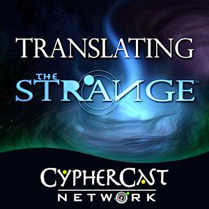 Translating the Strange