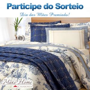 Casaborda Make Home
