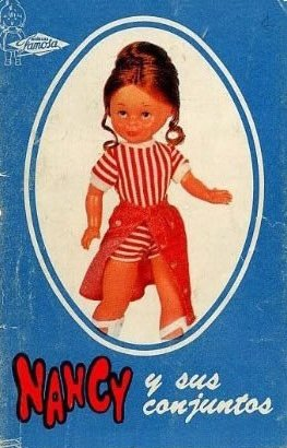 Nancy 1972