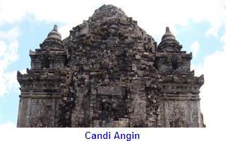 Desa Wisata Tempur Keling - Jepara « DHEKKAZONE
