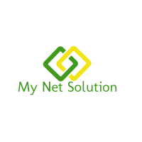MY NET SOLUTION - Tech Tips News Hindi