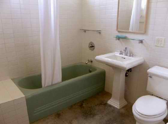 Design and build your new house indian bathroom designs for Indian toilet design