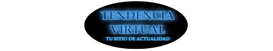 Tendecia Virtual