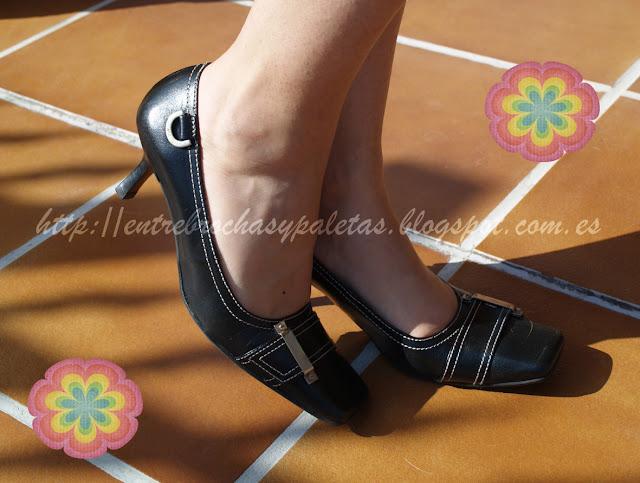 zapatos-de-salon