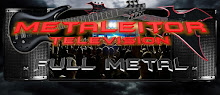 METALEITOR TV EN FACEBOOK
