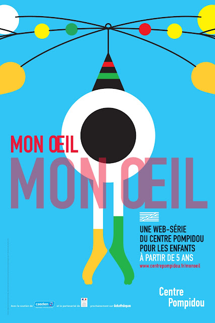 https://www.centrepompidou.fr/cpv/theme/mon-oeil
