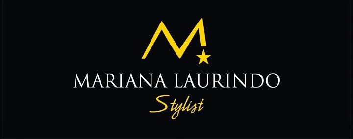 Mariana Laurindo Stylist