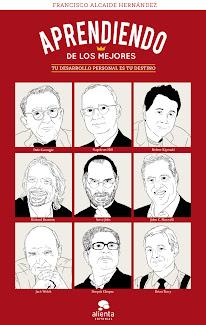 5ª Edición... y traducido al chino en 2014