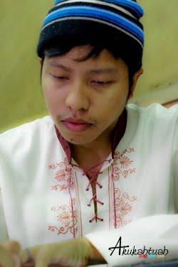 @AidilAdha 2012 Aur