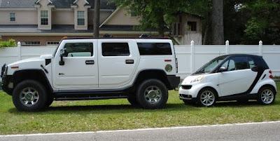 HummerVSsmartcar.jpg