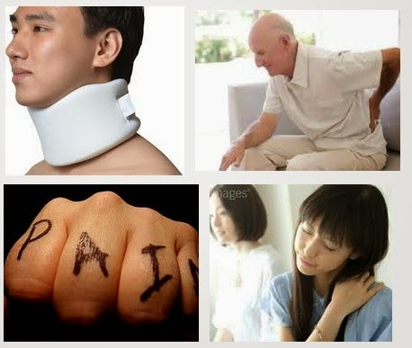 benh-dau-nhuc-xuong-khop-toan-than-Fibromyalgia-www.c10mt.com