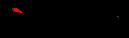 enallaktikos.gr